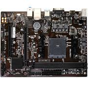 七彩虹 战斧C.A88M-K 魔音版 V14 游戏主板 (AMD A88X/Socket FM2+/FM2)