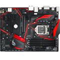 华硕 ROG STRIX B250H GAMING 主板(Intel B250/LGA 1151)