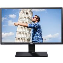 明基 GW2470HL 23.8英寸爱眼二代软硬件滤蓝光AMVA+支持壁挂 爱眼电脑显示器显示屏(HDMI/VGA接口)产品图片主图