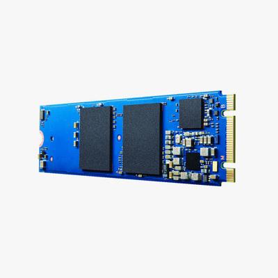英特尔 Optane 傲腾系列16G存储产品图片2
