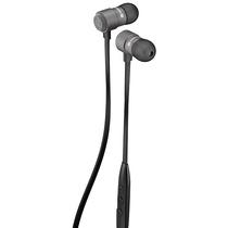 拜亚动力 Byron BT 拜伦BT入耳式带线控蓝牙HIFI耳塞产品图片主图