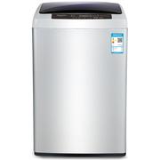 创维 T60L 6公斤全自动波轮洗衣机 智能模糊洗 360°立体水流 空气阻尼减震  一键预约(深咖)