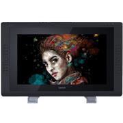 和冠 DTK-2200/K0-F 新帝 22HD 数位屏 手绘屏 绘画屏 显示屏