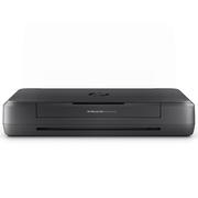 惠普 OfficeJet 200 Mobile Printer 便携式喷墨打印机 五年保修 广东省免费上门安装