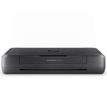 惠普 OfficeJet 200 Mobile Printer 便携式喷墨打印机 五年保修 广东省免费上门安装产品图片主图