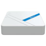 萤石 CS-N1P-204/1T 互联网硬盘录像机监控高清数字主机 支持POE供电免电源