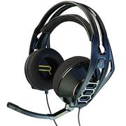 Plantronics RIG 500HD 7.1 环绕声 PC 耳机