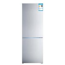 海信 BCD-177F/Q 177升实用两门冰箱 大冷冻大冷藏产品图片主图