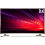 酷开 50U3 50英寸4K超高清 30核智能语音网络液晶平板电视机
