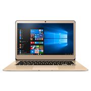 昂达 小马31 13.3英寸  带指纹识别全金属轻薄 可扩展SSD 笔记本 官方标配
