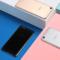 魅族 魅蓝E2 4GB+64GB 全网通公开版 月光银 移动联通电信4G手机 双卡双待产品图片4