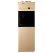 沁园 YLD9586W立式冷热型家用速热电子制冷饮水机
