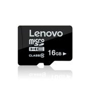 联想 摄像监控专用Micro SD TF卡 16GB Class10