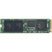 浦科特 M8SeGN 128G M.2 NVMe固态硬盘