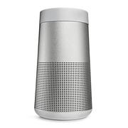 BOSE SoundLink Revolve 蓝牙扬声器-灰色 无线音箱/音响