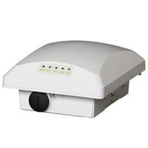 优科 ZoneFlex T300产品图片主图
