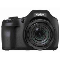 柯达 AZ651 65倍长焦数码相机产品图片主图