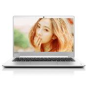 联想 IdeaPad 710S 13.3英寸笔记本电脑(i5-6200U 4G 128G SSD 集显 Win10)银色