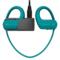 索尼 可穿戴式运动防水音乐播放器 WS623 (蓝色)产品图片1