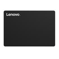 联想 SL700 120G SATA3 闪电鲨系列SSD固态硬盘产品图片主图