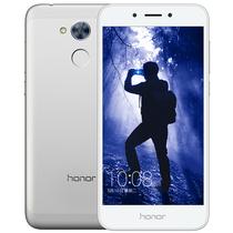 华为 荣耀 畅玩6A 3GB+32GB 银色 全网通4G手机 双卡双待产品图片主图