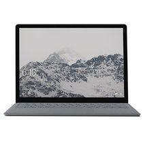 微软 Surface Laptop(酷睿 i5/8GB/256GB)亮铂金产品图片主图