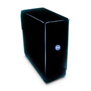 戴尔 灵越MAX·战5675-R1GN8L澳门金沙在线娱乐平台台式电脑主机