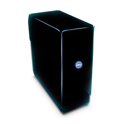 戴尔 灵越MAX·战5675-R1GN8L游戏台式电脑主机产品图片1