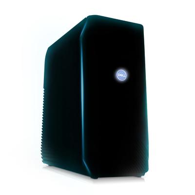 戴尔 灵越MAX·战5675-R1GN8L游戏台式电脑主机产品图片2