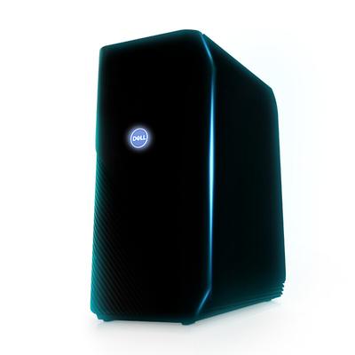 戴尔 灵越MAX·战5675-R1GN8L游戏台式电脑主机产品图片4