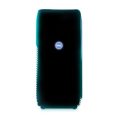戴尔 灵越MAX·战5675-R1GN8L游戏台式电脑主机产品图片5