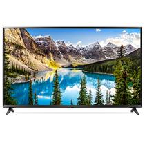 LG 6063CJ-CA 60英寸 IPS硬屏 主动式HDR 超高清 4K 液晶电视(黑色)产品图片主图