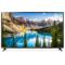LG 6063CJ-CA 60英寸 IPS硬屏 主动式HDR 超高清 4K 液晶电视(黑色)产品图片1