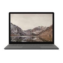 微软 Surface Laptop(酷睿 i5/8GB/256GB)石墨金产品图片主图