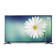 夏普 LCD-40SF466A-BK 40英寸智能全高清平板电视机 黑色