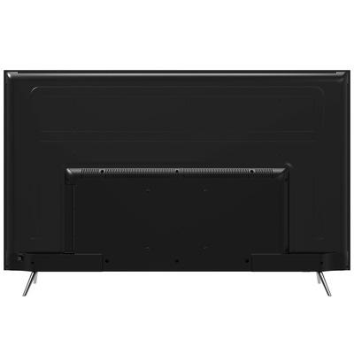 三星 UA55MUF30ZJXXZ 55英寸 4K超高清 智能网络 液晶平板电视  黑色产品图片4