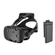 宏达 VIVE TPCAST 无线VR眼镜 虚拟现实3D头盔