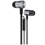 拜亚动力 iDX200 iE 钛合金入耳式