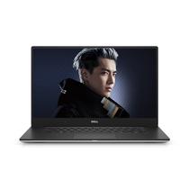 戴尔 XPS15-9560-R1645 15.6英寸轻薄窄边框游戏笔记本电脑(i5-7300HQ 8G 128GSSD+1T GTX1050 4G独显)银产品图片主图