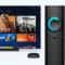 小米 盒子3S 网络电视机顶盒 4K输出 H.265  智能安卓网络盒子 HDR 黑色产品图片2