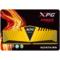 威刚 XPG Z1 DDR4 3000 8GB 台式机高频内存 金色产品图片4