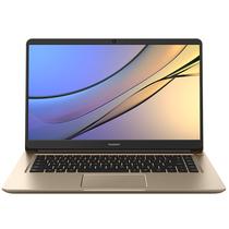 华为 MateBook D 15.6英寸轻薄窄边框笔记本电脑( i5-7200U 8G 256G SSD 940MX 2G独显 FHD产品图片主图