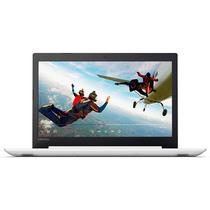 联想 小新潮5000 15.6英寸笔记本电脑(i5-7200U 4G 1T+128G 2G独显 FHD Office2016)白产品图片主图