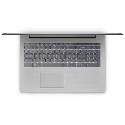 联想 小新潮5000 15.6英寸笔记本电脑(i5-7200U 4G 1T+128G 2G独显 FHD Office2016)银产品图片5