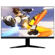 宏碁 KG251Q B 24.5英寸144Hz专业电竞显示器