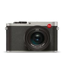 徕卡 Q钛金色 数码相机 19012产品图片主图
