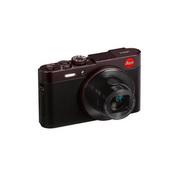 徕卡 C雅致红 数码相机 18491