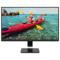 优派 VX2478-smhd-2 23.8英寸2K高分辨率微边框IPS广视角电脑显示器 显示屏产品图片1