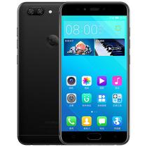 金立 S10B 暗夜黑 4GB+64GB版 移动联通电信4G手机 双卡双待产品图片主图