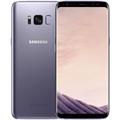 三星 Galaxy S8(SM-G9508)4GB+64GB版 烟晶灰 移动定制4G+版 手机 双卡双待